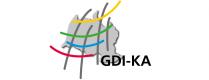 GDI-KA-logo