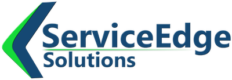 ServiceEdge Solutions